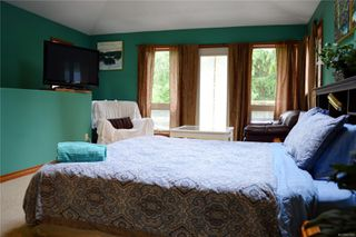 Photo 33: 8270 Dickson Dr in : PA Sproat Lake House for sale (Port Alberni)  : MLS®# 861850