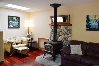 Photo 22: 8270 Dickson Dr in : PA Sproat Lake House for sale (Port Alberni)  : MLS®# 861850