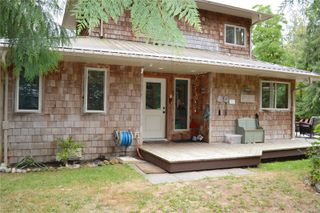 Photo 7: 8270 Dickson Dr in : PA Sproat Lake House for sale (Port Alberni)  : MLS®# 861850