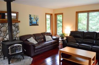 Photo 20: 8270 Dickson Dr in : PA Sproat Lake House for sale (Port Alberni)  : MLS®# 861850