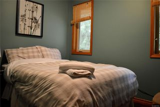 Photo 25: 8270 Dickson Dr in : PA Sproat Lake House for sale (Port Alberni)  : MLS®# 861850