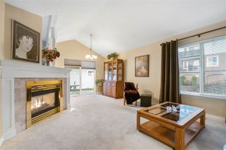 """Photo 5: 101 8485 YOUNG Road in Chilliwack: Chilliwack W Young-Well 1/2 Duplex for sale in """"HAZELWOOD GROVE"""" : MLS®# R2523942"""