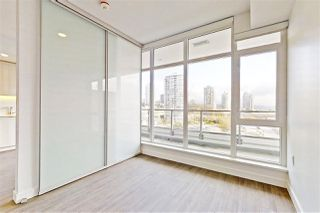 """Photo 6: 803 2351 BETA Avenue in Burnaby: Brentwood Park Condo for sale in """"STARLING"""" (Burnaby North)  : MLS®# R2525514"""