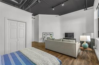 Photo 9: 304 220 11 Avenue SE in Calgary: Beltline Apartment for sale : MLS®# A1059927