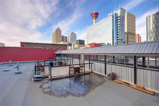 Photo 21: 304 220 11 Avenue SE in Calgary: Beltline Apartment for sale : MLS®# A1059927