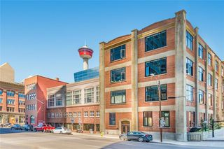 Photo 19: 304 220 11 Avenue SE in Calgary: Beltline Apartment for sale : MLS®# A1059927