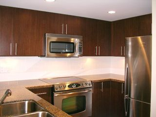 Photo 6: 207 125 Milross Avenue in Vancouver: Mount Pleasant VE Condo for sale (Vancouver East)