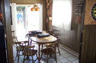 Photo 8: 19 Eldonia Beach Rd in Kawartha L: House (Bungalow) for sale (X22: ARGYLE)  : MLS®# X1102613