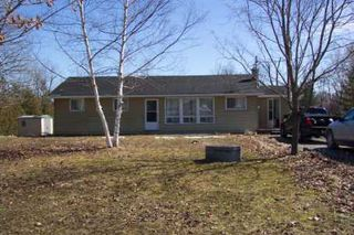 Photo 1: 19 Eldonia Beach Rd in Kawartha L: House (Bungalow) for sale (X22: ARGYLE)  : MLS®# X1102613