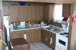 Photo 7: 19 Eldonia Beach Rd in Kawartha L: House (Bungalow) for sale (X22: ARGYLE)  : MLS®# X1102613