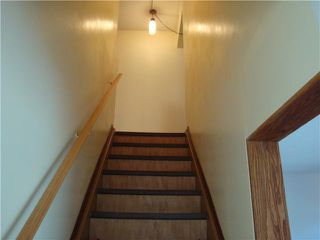 Photo 4:  in EDMONTON: Zone 01 Residential Attached for sale (Edmonton)  : MLS®# E3222943