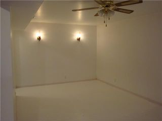 Photo 11:  in EDMONTON: Zone 01 Residential Attached for sale (Edmonton)  : MLS®# E3222943