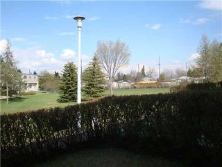Photo 10:  in EDMONTON: Zone 01 Residential Attached for sale (Edmonton)  : MLS®# E3222943