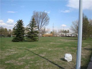 Photo 6:  in EDMONTON: Zone 01 Residential Attached for sale (Edmonton)  : MLS®# E3222943