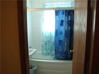 Photo 9:  in EDMONTON: Zone 01 Residential Attached for sale (Edmonton)  : MLS®# E3222943
