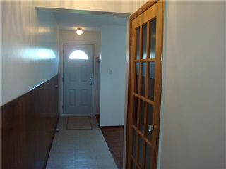Photo 5:  in EDMONTON: Zone 01 Residential Attached for sale (Edmonton)  : MLS®# E3222943