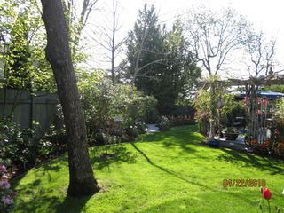 Photo 2: 885 Maltwood Terr in Victoria: Residential for sale : MLS®# 286938