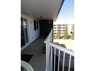 Photo 11: # 405 14810 51 AV in EDMONTON: Zone 14 Lowrise Apartment for sale (Edmonton)  : MLS®# E3260577