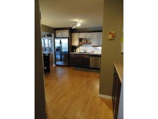 Photo 10: # 405 14810 51 AV in EDMONTON: Zone 14 Lowrise Apartment for sale (Edmonton)  : MLS®# E3260577