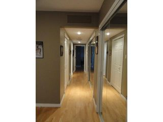 Photo 7: # 405 14810 51 AV in EDMONTON: Zone 14 Lowrise Apartment for sale (Edmonton)  : MLS®# E3260577