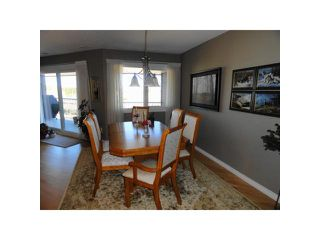 Photo 4: # 405 14810 51 AV in EDMONTON: Zone 14 Lowrise Apartment for sale (Edmonton)  : MLS®# E3260577
