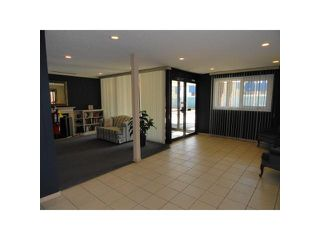 Photo 15: # 405 14810 51 AV in EDMONTON: Zone 14 Lowrise Apartment for sale (Edmonton)  : MLS®# E3260577