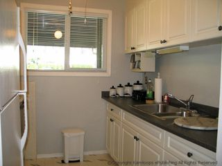 """Photo 2: 45 800 SOUTHILL STREET in KAMLOOPS: Townhouse for sale in """"southill gardens"""" : MLS®# 103068"""