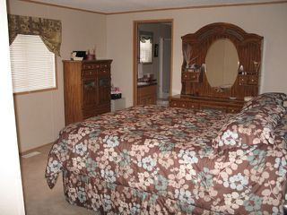 Photo 6: #37-1655 Ord Rd in Kamloops: Manufactured Home for sale : MLS®# 107393