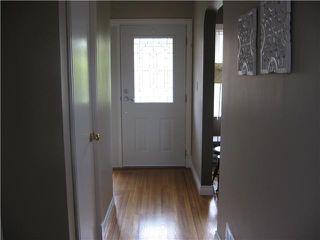 Photo 9: 7911 JOFFRE AV in Burnaby: Suncrest House  (Burnaby South)  : MLS®# V826174