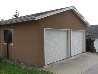 Photo 7: 7911 JOFFRE AV in Burnaby: Suncrest House  (Burnaby South)  : MLS®# V826174