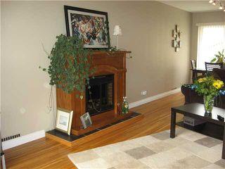 Photo 10: 7911 JOFFRE AV in Burnaby: Suncrest House  (Burnaby South)  : MLS®# V826174