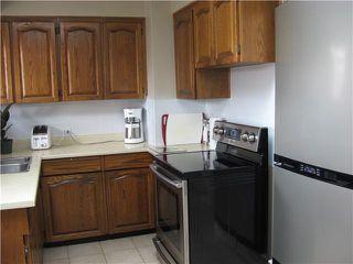 Photo 6: 7911 JOFFRE AV in Burnaby: Suncrest House  (Burnaby South)  : MLS®# V826174