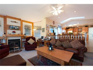 Photo 3: 1962 Acadia Road in Vancouver: University VW House for sale (Vancouver West)  : MLS®# V928951
