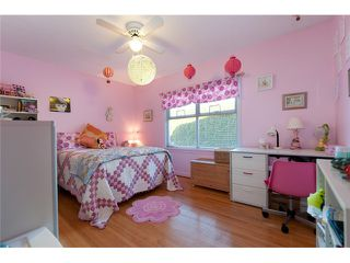 Photo 8: 1962 Acadia Road in Vancouver: University VW House for sale (Vancouver West)  : MLS®# V928951