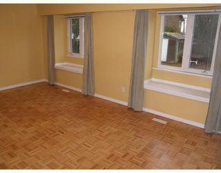Photo 7: 11633 203RD Street in Maple_Ridge: Southwest Maple Ridge House for sale (Maple Ridge)  : MLS®# V682020