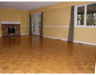 Photo 5: 11633 203RD Street in Maple_Ridge: Southwest Maple Ridge House for sale (Maple Ridge)  : MLS®# V682020