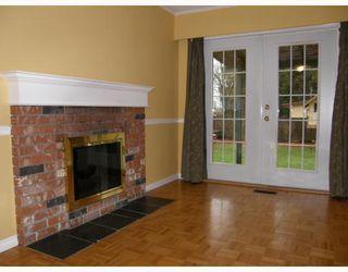 Photo 4: 11633 203RD Street in Maple_Ridge: Southwest Maple Ridge House for sale (Maple Ridge)  : MLS®# V682020