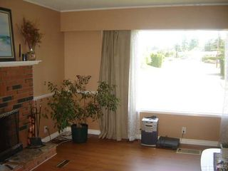 Photo 3: 1788 10TH E STREET in COURTENAY: Residential Detached for sale : MLS®# 257233