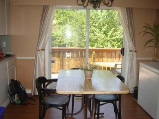Photo 5: 1788 10TH E STREET in COURTENAY: Residential Detached for sale : MLS®# 257233