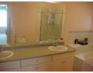 Photo 10: 1372 PO AV: House for sale : MLS®# V709829