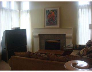 Photo 2: 1372 PO AV: House for sale : MLS®# V709829