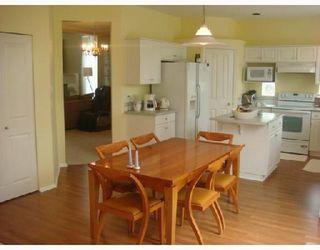 Photo 5: 1372 PO AV: House for sale : MLS®# V709829