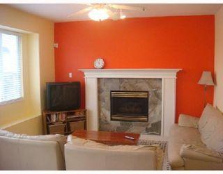 Photo 4: 1372 PO AV: House for sale : MLS®# V709829