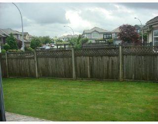 Photo 7: 1372 PO AV: House for sale : MLS®# V709829