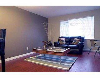 "Photo 2: 929 W 16TH Ave in Vancouver: Fairview VW Condo for sale in ""OAKVIEW GARDENS"" (Vancouver West)  : MLS®# V632191"
