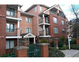 "Photo 9: 929 W 16TH Ave in Vancouver: Fairview VW Condo for sale in ""OAKVIEW GARDENS"" (Vancouver West)  : MLS®# V632191"