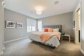 Photo 14: 6220 SOUTHESK Landing in Edmonton: Zone 14 House for sale : MLS®# E4165936
