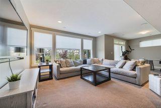 Photo 23: 6220 SOUTHESK Landing in Edmonton: Zone 14 House for sale : MLS®# E4165936