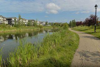 Photo 28: 6220 SOUTHESK Landing in Edmonton: Zone 14 House for sale : MLS®# E4165936
