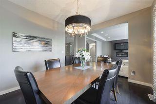 Photo 10: 6220 SOUTHESK Landing in Edmonton: Zone 14 House for sale : MLS®# E4165936